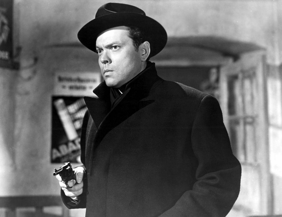 Orson-Welles-The-Third-Man